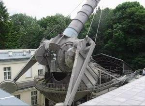 File:Archenhold-Observatory-Refractor.ogv