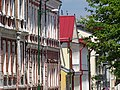 Architectural Detail - Grodno - Belarus - 01 (27740434906).jpg