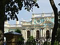 Architectural Detail - Mariyinsky Palace - Kiev - Ukraine (42834966375).jpg