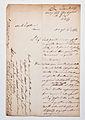 Archivio Pietro Pensa - Vertenze confinarie, 4 Esino-Cortenova, 003.jpg