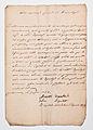 Archivio Pietro Pensa - Vertenze confinarie, 4 Esino-Cortenova, 013.jpg