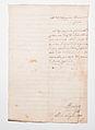 Archivio Pietro Pensa - Vertenze confinarie, 4 Esino-Cortenova, 157.jpg