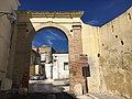 Arco di San Pietro.jpg