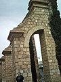 Arcos Acueducto - panoramio.jpg