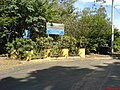 Area de Proteçao Ambiental da Prefeitura de Valinhos - panoramio.jpg