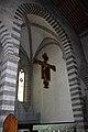 Arezzo San Domenico 03.JPG