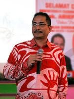 Arief Yahya CEO Telkom.JPG