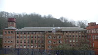 Arkwright Masson Mills.jpg