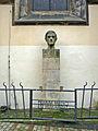 Arlt-Denkmal-Graupen1.jpg