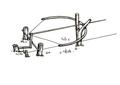 Armadilha com arco e flecha.pdf