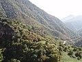 Armenia. Nature (2162314402).jpg