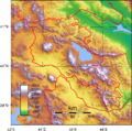 Armenia Topography with NKR.png