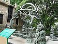 Armillarsphäre Nanjing.jpg