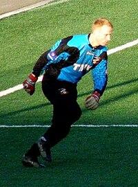 1/16 кубка россии 2007 года: