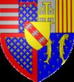 Armoiries René Lorraine.png