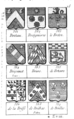 Armorial Dubuisson tome1 page78.png