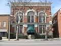 Armory-Latisona Building.jpg