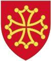 Arms of Languedoc.svg