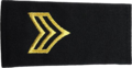 Army-U.S.-OR-05.png