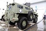 Army2016-444.jpg