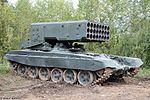 Army2016demo-035.jpg