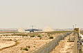 Army Aviation and Air Force come together to complete vital mission in Egypt 140819-A-BE343-006.jpg