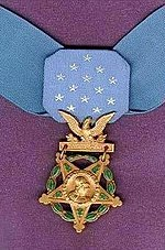 Army version Army Medal of Honor.jpg