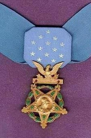 Medal of Honor - Army version
