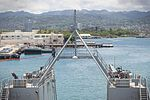 Army travels by sea to move cargo during RIMPAC 160711-F-AD344-258.jpg