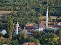 Arnaqia - panoramio.jpg