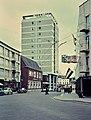 Arnhem, Nillmij gebouw A.jpg