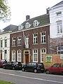 Arnhem-jansbinnensingel-04190004.jpg