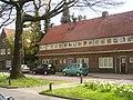 Arnhem-rosendaalseweg-04050008.jpg
