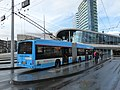 Arnhem trolleybus 2017 1.jpg