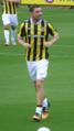 Arnold Kruiswijk Vitesse 28062015.png