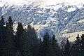 Arosa - panoramio (268).jpg