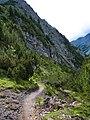 Arosa - trail 5.jpg
