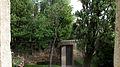 Arqua Petrarca 30 (8189349190).jpg