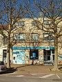 Arques-FR-62-place de l'Hotel- de ville-Crédit Agricole.jpg
