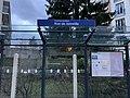 Arrêt bus Rue Joinville Fontenay Bois 3.jpg