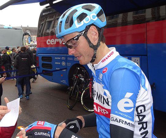 Arras - Tour de France, étape 6, 10 juillet 2014, départ (34).JPG