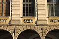 Arras F PM 023988.jpg