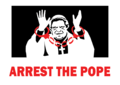 Arrest.the.pope.postcard.png
