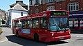Arriva London South ADL22 V622 LGC 2.JPG