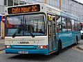 Arriva Midlands North 2378 FJ55BVT (8699825876).jpg