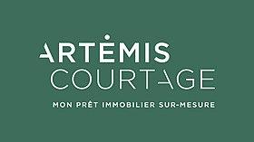 logo de Artémis courtage