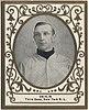 Art Devlin, New York Giants, baseball card portrait LCCN2007683745.jpg