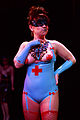 Art Love Latex - Fashion Show (8008191325).jpg