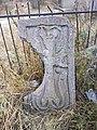 Artavazavank Monastery 032.jpg