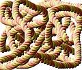 Arte digital2008842.jpg